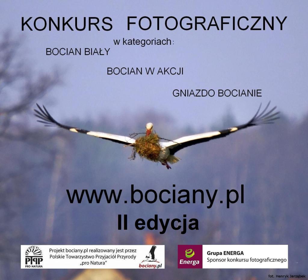 konkurs_fotograficzny_II_edycja