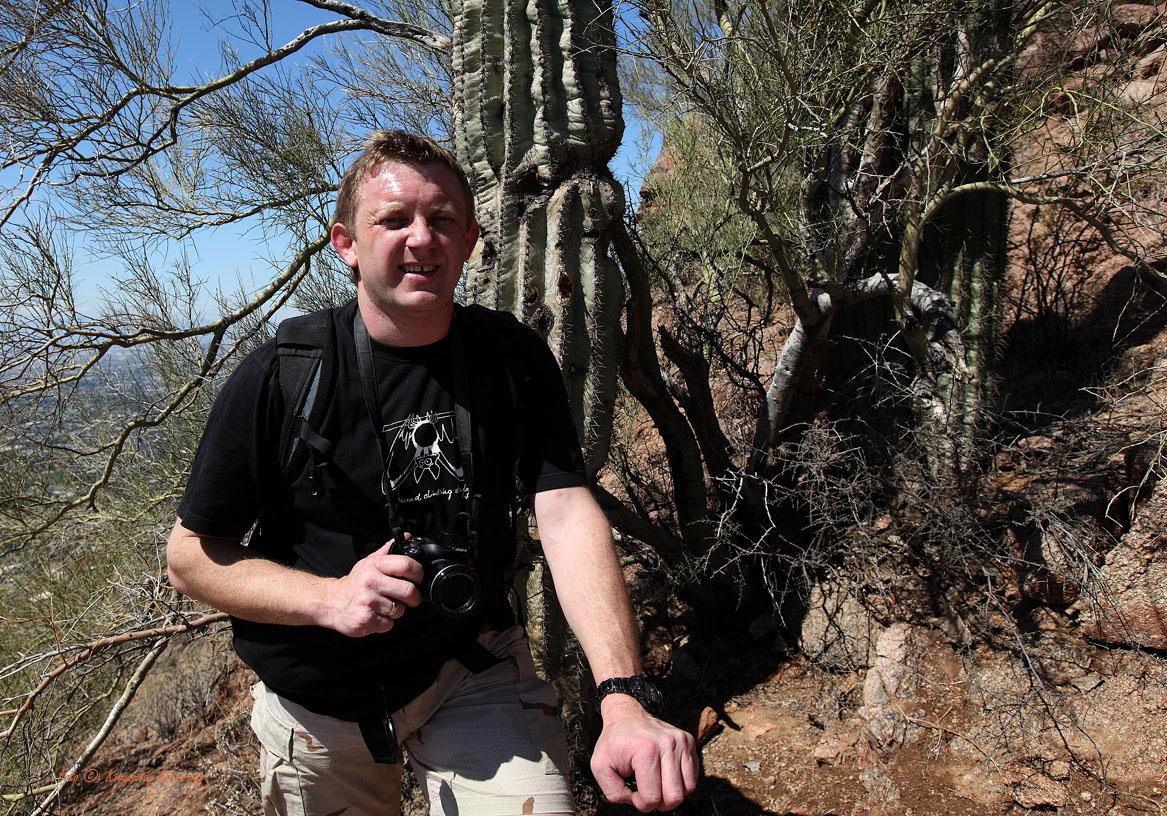 konieczny kaktusy arizona3