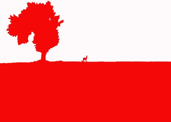 Polska Flaga Przyrodnicza